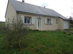 Sale House 4 rooms 84m² Saint-Aubin-le-Dépeint (37370) - Photo 1