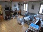 Vente Maison 6 pièces 137m² Rouvres (28260) - Photo 2