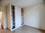 Vente Appartement 5 pièces 91m² BRIVE-LA-GAILLARDE - Photo 12