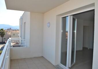 Location Appartement 3 pièces 62m² Elne (66200) - Photo 1