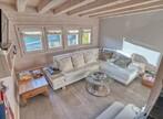 Sale House 5 rooms 148m² Combloux (74920) - Photo 8