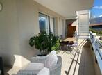 Vente Appartement 4 pièces 93m² Montbonnot-Saint-Martin (38330) - Photo 10