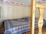 Sale Apartment 4 rooms 131m² Grenoble (38000) - Photo 8