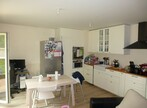 Vente Appartement 3 pièces 58m² Houdan (78550) - Photo 2
