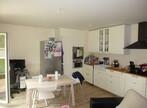 Vente Appartement 3 pièces 58m² Houdan (78550) - Photo 2