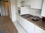 Vente Appartement 2 pièces 49m² Arcachon (33120) - Photo 3