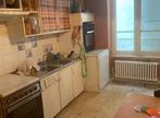 Vente Maison 20 pièces 475m² Vichy (03200) - Photo 7