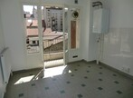Location Appartement 4 pièces 89m² Grenoble (38000) - Photo 7