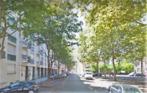 Sale Apartment 2 rooms 54m² Lyon 06 (69006) - Photo 1