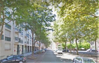 Vente Appartement 2 pièces 54m² Lyon 06 (69006) - Photo 1