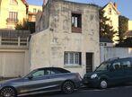 Vente Maison 3 pièces 63m² Le Havre (76600) - Photo 1