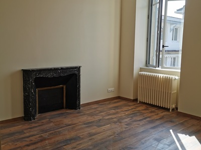Location Appartement 3 pièces 72m² Dax (40100) - Photo 4