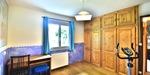 Vente Maison 6 pièces 125m² Fillinges (74250) - Photo 11