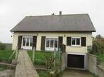 Location Maison 5 pièces 98m² Boisset-les-Prévanches (27120) - Photo 1