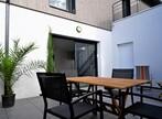 Vente Appartement 6 pièces 157m² La Teste-de-Buch (33260) - Photo 3