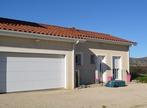 Vente Maison 6 pièces 151m² La Côte-Saint-André (38260) - Photo 29