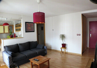 Sale Apartment 3 rooms 71m² Toulouse - Photo 1