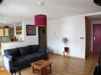 Vente Appartement 3 pièces 65m² Toulouse - Photo 1