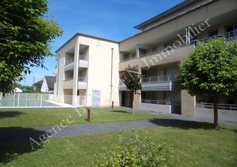 Vente Appartement 2 pièces 32m² Brive-la-Gaillarde (19100) - Photo 1