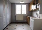 Location Appartement 3 pièces 56m² Seyssinet-Pariset (38170) - Photo 5