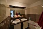 Sale Apartment 3 rooms 76m² Gaillard (74240) - Photo 2