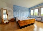Vente Maison 6 pièces 130m² Billy-Berclau (62138) - Photo 5