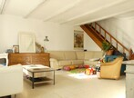 Vente Maison 4 pièces 86m² Nieul-sur-Mer (17137) - Photo 1