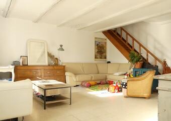 Vente Maison 4 pièces 96m² Nieul-sur-Mer (17137) - Photo 1