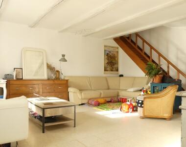 Vente Maison 4 pièces 96m² Nieul-sur-Mer (17137) - photo