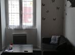 Vente Appartement 2 pièces 43m² Hasparren (64240) - Photo 3