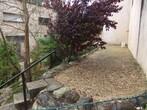 Location Appartement 3 pièces 78m² Saint-Nazaire-en-Royans (26190) - Photo 12