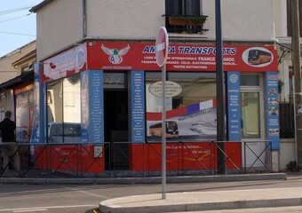 Vente Local commercial 40m² Livry-Gargan (93190) - Photo 1
