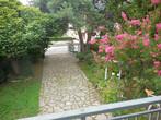 Vente Maison 4 pièces 113m² Eybens (38320) - Photo 1