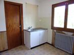 Vente Maison 5 pièces 90m² Largentière (07110) - Photo 13