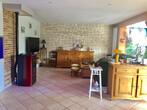 Vente Maison 5 pièces 123m² Vesoul (70000) - Photo 3