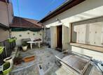 Sale Building 7 rooms 260m² Luxeuil-les-Bains (70300) - Photo 2