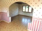 Sale House 5 rooms 80m² Étaples sur Mer (62630) - Photo 4