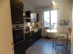 Location Appartement 4 pièces 116m² Mulhouse (68100) - Photo 3