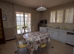 Vente Maison 10 pièces 225m² Privas (07000) - Photo 5