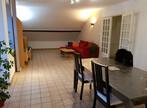 Vente Appartement 6 pièces 117m² LUXEUIL LES BAINS - Photo 7