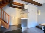 Location Appartement 2 pièces 29m² Metz (57000) - Photo 3
