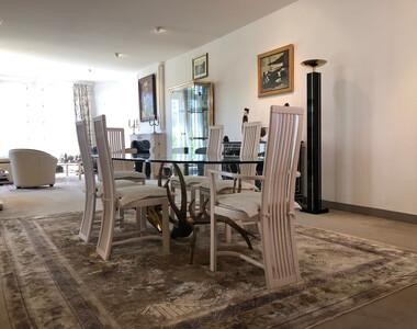 Vente Appartement 6 pièces 260m² Le Havre (76600) - photo