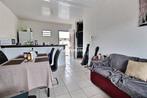 Vente Appartement 2 pièces 37m² Cayenne (97300) - Photo 1