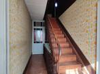 Vente Maison 6 pièces 128m² Lure (70200) - Photo 10