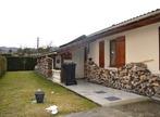 Vente Maison 5 pièces 130m² Izeaux (38140) - Photo 5