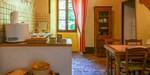 Vente Maison 407m² Prades (07380) - Photo 5