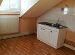Location Appartement 3 pièces 60m² Vichy (03200) - Photo 3