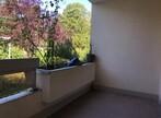Location Appartement 4 pièces 98m² Meylan (38240) - Photo 7
