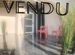 Vente Maison 3 pièces 95m² Montreuil (62170) - Photo 1