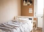Vente Maison 86m² Faches-Thumesnil (59155) - Photo 5